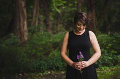 Verdant Photographer | Fullscreen Page