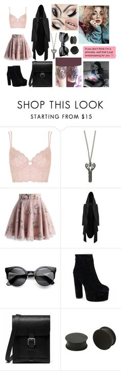 """""""The Magicians 