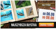 Najszybsza błystka http://naryby2.fansite.xaa.pl/watek-1247.html #naryby #letsfish