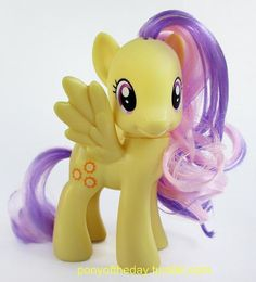 Mlp, My Pretty Pony, My Little Pony Poster, My Little Pony Collection, Equestrian Girls, Horse Girl, My Little Pony Friendship, Peppa Pig, Pet Toys