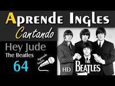 APRENDE INGLÉS CANTANDO 64 - YouTube