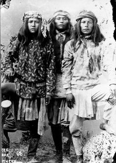 san geronimo men Records registering over 15 million men born between 1877 and 1897, including name, age,  see all pedigrees & family trees records for san geronimo san geronimo.