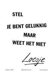 Image result for loesje mantelzorg