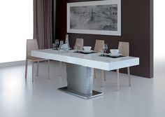 Laminato mobili ~ Cucina s in laminato larice diotti a f arredamenti cucine