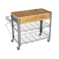 123 best 1901 images kitchen carts kitchen island cart kitchen rh pinterest com