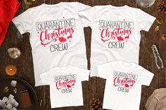 Christmas Shirts For Kids, Family Christmas Pajamas, Christmas Ideas, Christmas Crafts, Christmas Foods, Christmas Things, Christmas Design, Family Holiday, Christmas Candy