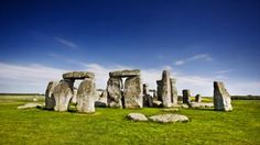 Day Trips from London - explore the rest of the UK - Things To Do - visitlondon.com
