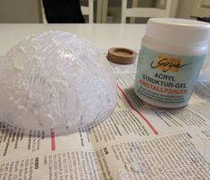 VillaTuta: Jääpallo ilman jäädyttämistä! Xmas, Paper, Handicraft Ideas, Christmas, Navidad, Noel, Natal
