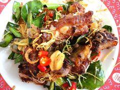 Thai Food(Delicious Food)