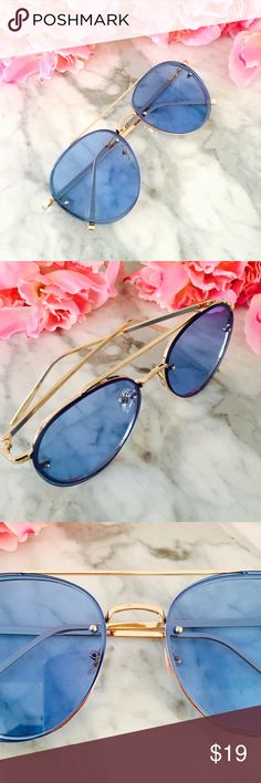 """""""Valencia"""" 