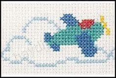 Cross stitch                                                                                                                                                                                 More