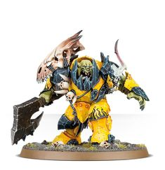 Megaboss | Games Workshop Webstore