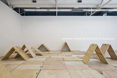 exhibition inhotim - Google-Suche
