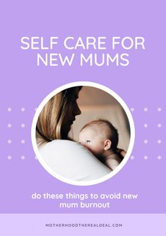 Single Parenting, Kids And Parenting, Parenting Hacks, Caring For Mums, Chores For Kids, Feeling Lost, Baby Learning, New Mums, Cover Pics