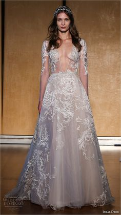 Adorable 100+ Best Inspirations Lace Wedding Dresses For You https://bridalore.com/2017/09/09/100-best-inspirations-lace-wedding-dresses-for-you/