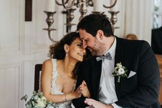 Tamari & Lenard – Standesamt Ratingen   LaDü Düsseldorf – Patrycja Janik   Hochzeitsfotografin Nrw Wedding Dresses, Pictures, Bride Dresses, Bridal Gowns, Weeding Dresses, Wedding Dressses, Bridal Dresses, Wedding Dress, Wedding Gowns