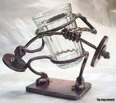 Красивые картинки с надписями: жизнь стакана