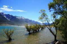 ft-longe-de-casa-crowmwel-nova-zelandia-div-ne-craditos-gilson-vargas-14
