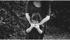 «Αυτή είναι η μαμά μου. Μέχρι που μια μέρα, ξαφνικά, άλλαξε». Μια πολύ όμορφη ιστορία Merida, T Shirts For Women, Health, Health Care, Salud