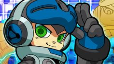 Mighty No. 9 Is Coming June 21st to NA/Asia, 24th Worldwide - http://www.gizorama.com/2016/news/mighty-no-9-is-coming-june-21st-to-naasia-24th-worldwide