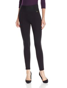 Looking for Calvin Klein Calvin Klein Women's Modern Essential Power Stretch Legging Waistband ? Check out our picks for the Calvin Klein Calvin Klein Women's Modern Essential Power Stretch Legging Waistband from the popular stores - all in one. Best Leggings, Sports Leggings, Printed Leggings, Women's Leggings, Gothic Leggings, Leggings Depot, Modern Essentials, Before Us, Calvin Klein Women