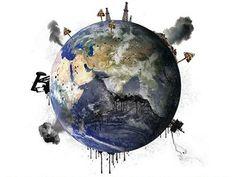 News* Un tribunale per i crimini ambientali al Parlamento Europeo? #Ambiente, #Clima, #CambiamentiClimatici, #Sostenibilita, #SostenibilitaAmbientale