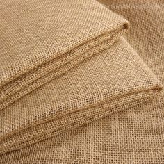 20''/50 cm wide 100%Natural Jute Hessian Burlap Fabric Wedding Craft Upholstery  Can be used for craft, upholstery, shopping bags, decorating weddings, sacking, notice board, art and many, many more projects.  Ideal width for making table runners for every occasion, Christmas, parties, wedding table and chairs decorations.