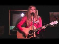 Red - Maddie Snyder - Live @ Cottage Hotel