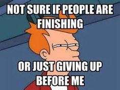 Final exams in college lol College Humor, College Life, School Memes, Law School, Medical School, School Life, Funny School, School Quotes, High School