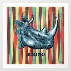 http://society6.com/product/rhino-me5_print#1=45