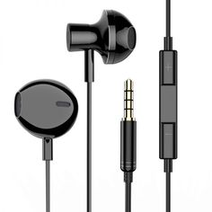 Welcome to the DealMagic Online Store Headset, The Voice, Headphones, Technology, Motivation, Digital, Fun, Gadgets, Awesome