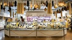 Image result for eataly
