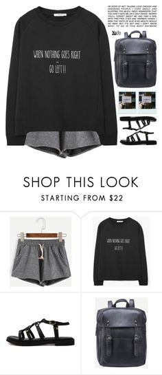 """""""Can't justify greed at the cost of equality"""" by scarlett-morwenna ❤ liked on Polyvore featuring MANGO, Polaroid, kitchen and vintage"""