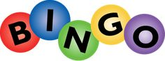 Have Fun with Bingo - Potential Your Online Game Enjoyment Play Game Online, Online Games, Parents Association, Esential Oils, Essential Oil Diffuser Blends, Bingo Cards, Oil Uses, Games To Play, Playing Games