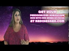#OvO Scorpio Jupiter Special Horoscope for August 2015 to September 2016 by Nadiya Shah - YouTube