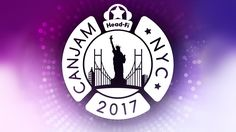 New York, Feb 4: CanJam NYC 2017