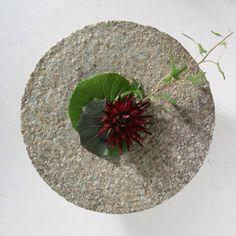#fleursdekyoto #floralart http://www.fleursdekyoto.com