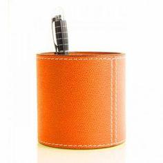 BHome InteriorsStifthalter, orange