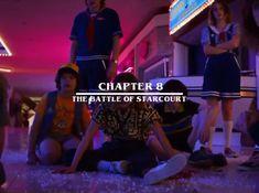 Stranger Things Kids, Stranger Things Aesthetic, Dance Memes, Film Aesthetic, Film Serie, Battle, Films, It Cast, Make Up