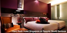 [65%OFF] Resorts World™ Sentosa Staycation – 3D2N Hotel Stay   >>  http://www.coupark.com/singapore-deal/106366/sentosa.html