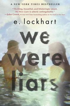 http://apps.npr.org/best-books-2014/#/book/we-were-liars like the book I'm writing