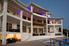 Go to Akasha for a vacation, http://www.stluciavillarental.co.uk/luxury-villa-rentals/. Pinned from www.followlike.net