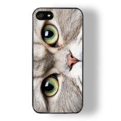 Hello Meow Face