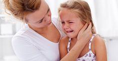 Comment encadrer efficacement nos enfants sans multiplier les menaces et les punitions? Lisez ces quelques conseils de Nancy Doyon.