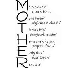 African American Greeting Cards for Mother. Happy Mother's