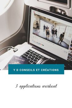 application WordPress Coaching, Workout, Applications, Motivation, Wordpress, Articles, Blog, Excercise, Exercise