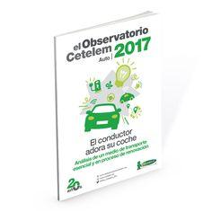 Observatorio Cetelem del Automóvil 2017   http://elobservatoriocetelem.es/wp-content/uploads/2017/03/Observatorio_Cetelem_Auto_2017.pdf