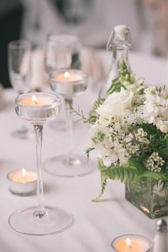 Disse IKEA hacks vil spare jer for en masse penge!  -- These IKEA Wedding Hacks Will Save You Some Serious Money!