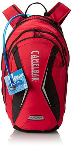 Special Offers - Camelbak Products Mens Blowfish Hydration Pack Racing Red 70-Ounce - In stock & Free Shipping. You can save more money! Check It (May 10 2016 at 12:10PM) >> http://outdoorgrillsusa.net/camelbak-products-mens-blowfish-hydration-pack-racing-red-70-ounce/