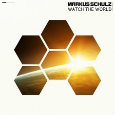 """Check out """"Markus Schulz - Global DJ Broadcast (World Tour Watch the World North America) (12.05.2016)"""" by Trance Family Global on Mixcloud"""